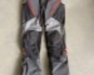 FOR SALE Klim Artemis pants, size 10