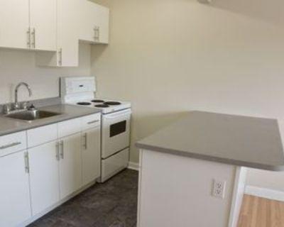641 Stafford Street #106, Winnipeg, MB R3M 2J6 1 Bedroom Apartment
