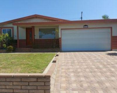 20538 Toluca Avenue, Torrance, CA 90503 4 Bedroom Apartment