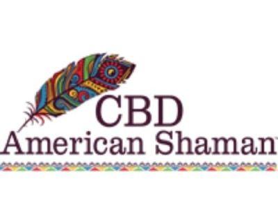 CBD American Shaman Creekside Plaza
