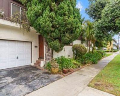 11048 Tennessee Ave, Los Angeles, CA 90064 1 Bedroom Condo