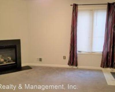 403 Rosewood Ct, Blue Ridge Manor, KY 40223 2 Bedroom House