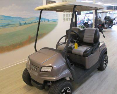 2020 Club Car Onward 2 Passenger Gas Golf carts Canton, GA