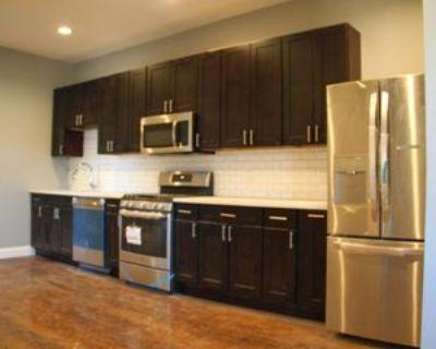 3215 Washington St #2ROOM2, Boston, MA 02130 3 Bedroom Apartment