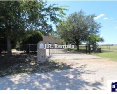 1590 Lutheran Church Rd, Copperas Cove, TX 76522 2 Bedroom House