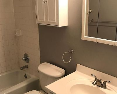 House for Rent in Cheyenne, Wyoming, Ref# 201777565