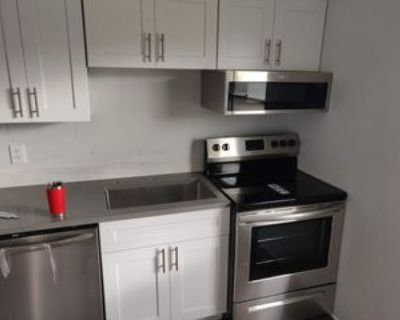 4628 W Howard Ave #4630, Milwaukee, WI 53220 3 Bedroom Apartment