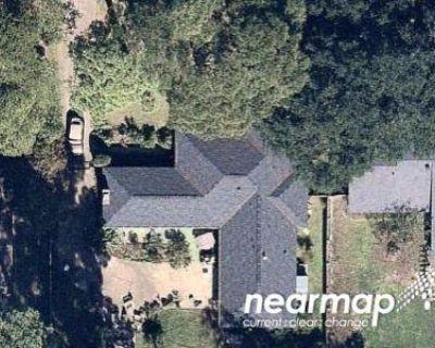 Foreclosure Property in Shreveport, LA 71106 - Monrovia St