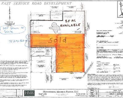 909 E I-65 Service Rd. S, Mobile, AL 36606