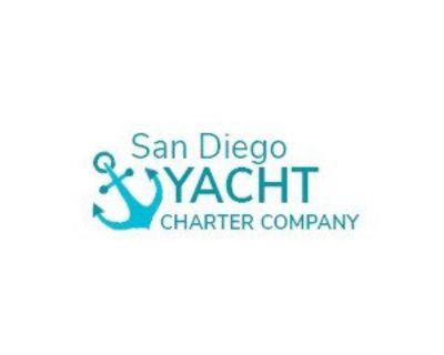 San Diego Yacht Charter Company