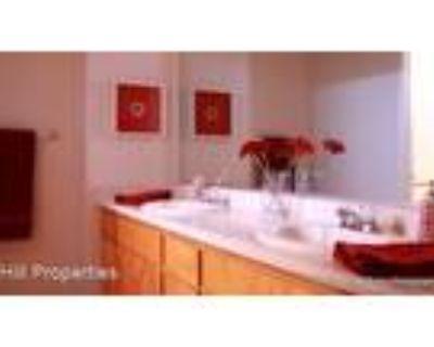 4 Bedroom 2 Bath In Chico CA 95926