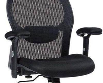 Ergonomic Office Chair - Like New