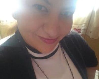 Elisa, 42 years, Female - Looking in: Pomona Los Angeles County CA