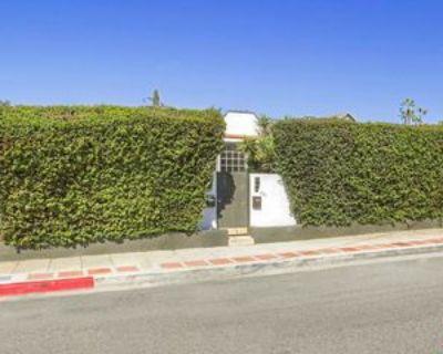 707 N Avenue 64, Los Angeles, CA 90042 3 Bedroom Apartment