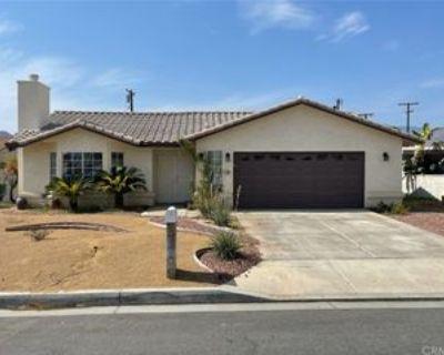 74085 De Anza Way, Palm Desert, CA 92260 4 Bedroom House