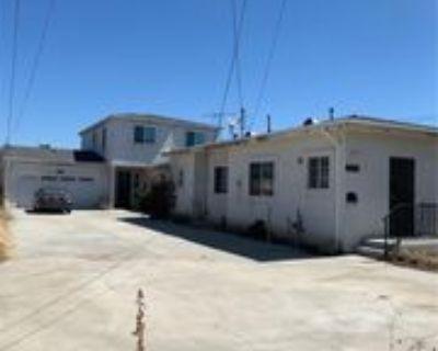 5455 Delong St, Cypress, CA 90630 4 Bedroom Apartment