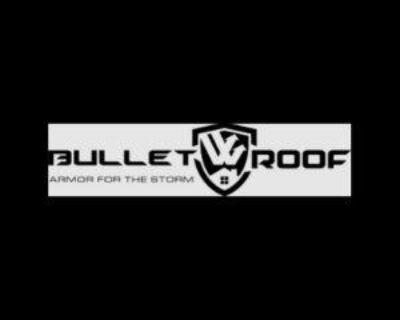 BulletROOF