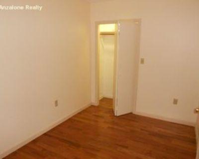 Cooper St #4, Boston, MA 02113 1 Bedroom Apartment