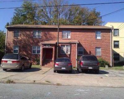 9329 Buckman Ave #4, Norfolk, VA 23503 1 Bedroom Apartment
