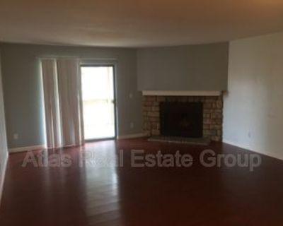 18083 E Ohio Ave #104, Aurora, CO 80017 3 Bedroom Condo