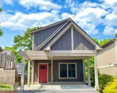 12 Gratitude Dr, Asheville, NC 28806 3 Bedroom House
