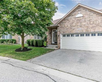 BEATIFUL SEMI-DETACHED HOME FOR SALE IN NEWMARKET - Contact Agent Marga Rival For More Details: margarival@hotmail.com (MLS# N5345353) By MAIN STREET REALTY