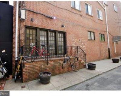 443 Fairmount Ave, Philadelphia, PA 19123 2 Bedroom Condo