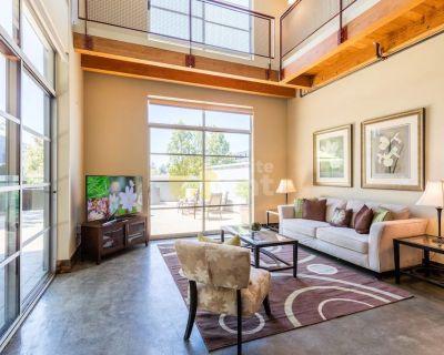 3 Condo Bedrooms in San Jose