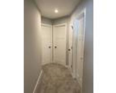 Roommate wanted to share 3 Bedroom 2.5 Bathroom Townhouse...