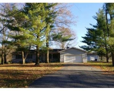 3 Bed 2 Bath Foreclosure Property in Marion, IL 62959 - Eastland Rd