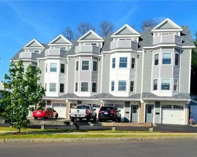 Single Family Home for sale in Hull, MA (MLS# 72833068) By Blue Marble Group, Inc.