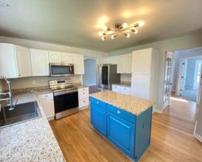 1237 Rand Way, Superior, CO 80027 6 Bedroom House
