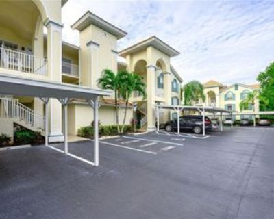470 Bermuda Cove Way #2-303, Naples, FL 34110 2 Bedroom House