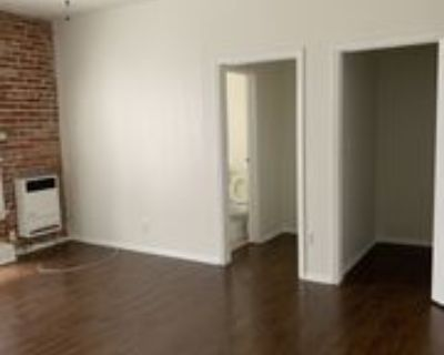 859 Sanborn Ave #201, Los Angeles, CA 90029 1 Bedroom Apartment
