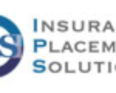 Claims Adjuster - Workers Compensation