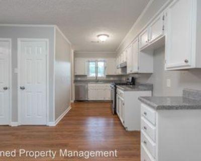 15 Havenwood Ln, Maumelle, AR 72113 3 Bedroom House