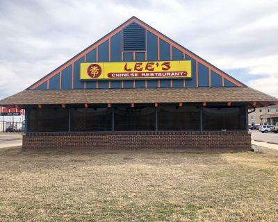 W. Kellogg Free-Standing Restaurant
