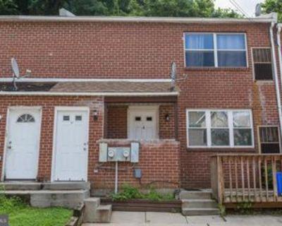 155 Parker Ave #B, Philadelphia, PA 19128 2 Bedroom House