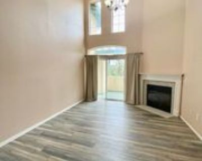 3711 Baldwin St #906, Los Angeles, CA 90031 3 Bedroom Apartment