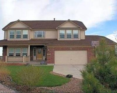2145 Coldstone Way, Colorado Springs, CO 80921 5 Bedroom House