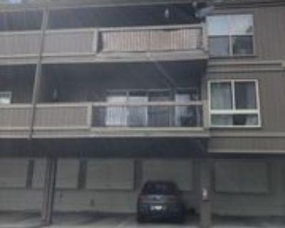 2091 Ascot Dr #127, Moraga, CA 94556 3 Bedroom Condo