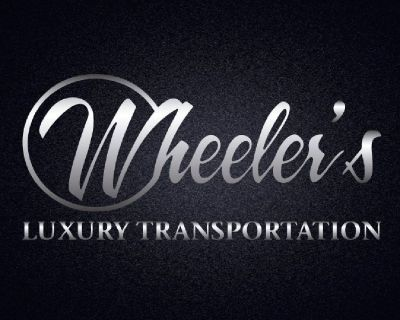 Florida & Orlando Transportation Services
