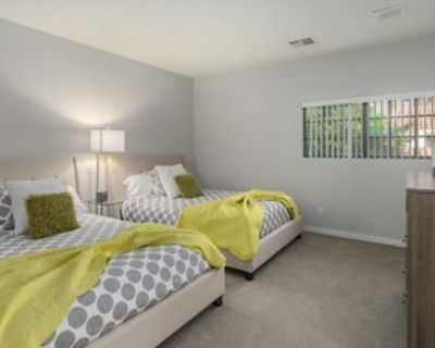 76994 Calle Mazatlan, La Quinta, CA 92253 3 Bedroom Condo