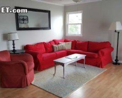Ocean View Ave Virginia Beach City, VA 23455 4 Bedroom House Rental