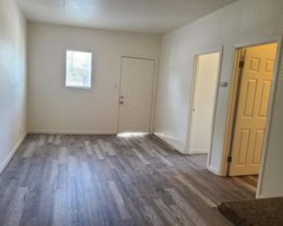 11056 San Leandro St #1, Oakland, CA 94603 2 Bedroom Apartment