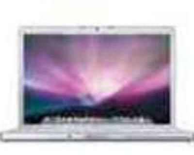 Macbook Pro 15 Inch 2 5 Ghz