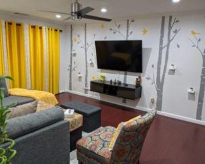 39887 Cedar Boulevard #150, Newark, CA 94560 2 Bedroom Condo