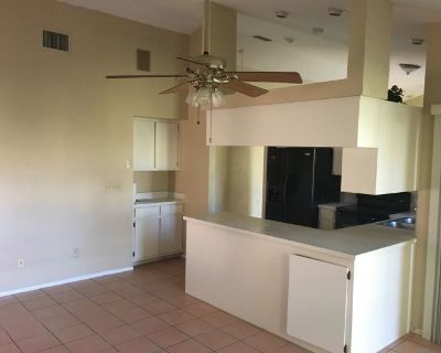 For Rent By Owner In Cape Coral