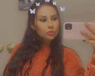 Moriah, 26 years, Female - Looking in: San Bernardino San Bernardino County CA