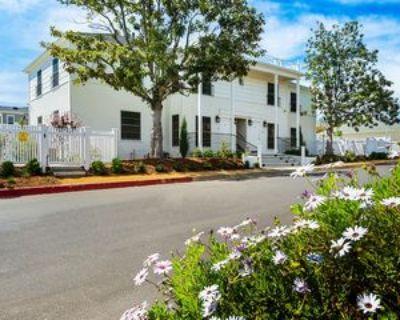 9800 Vicar St #4, Los Angeles, CA 90034 2 Bedroom Condo